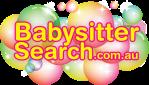 babysittersearch