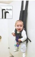 Baby-Keeper-Basic