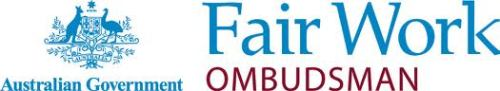 fairwork.1