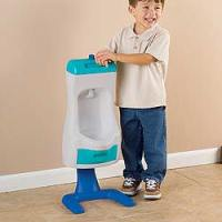 toddler-urinal